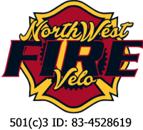 Northwest Fire Velo